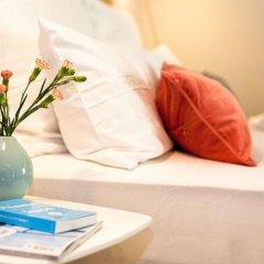 Отель Urbanauts Австрия, Вена - отзывы, цены и фото номеров - забронировать отель Urbanauts онлайн удобства в номере