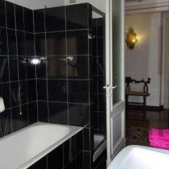 Отель B&B Fiera del Mare Италия, Генуя - отзывы, цены и фото номеров - забронировать отель B&B Fiera del Mare онлайн ванная фото 2