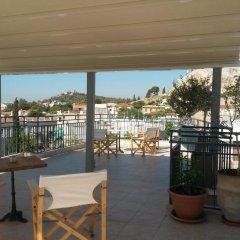 Отель Adams Hotel Греция, Афины - 1 отзыв об отеле, цены и фото номеров - забронировать отель Adams Hotel онлайн гостиничный бар