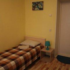 B&B Hotel Center комната для гостей фото 3