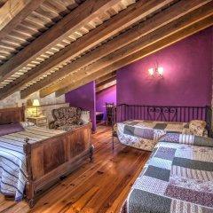 Отель La Morada del Cid Burgos развлечения