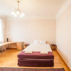 Апартаменты Riga Old Town Apartments комната для гостей фото 2