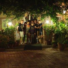 Nil Story House Турция, Гёреме - отзывы, цены и фото номеров - забронировать отель Nil Story House онлайн помещение для мероприятий фото 2