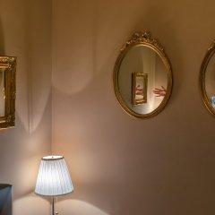 Отель 051 Room & Breakfast Италия, Болонья - отзывы, цены и фото номеров - забронировать отель 051 Room & Breakfast онлайн интерьер отеля