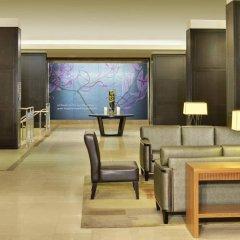 Отель The Westin Prince Toronto Канада, Торонто - отзывы, цены и фото номеров - забронировать отель The Westin Prince Toronto онлайн интерьер отеля фото 2