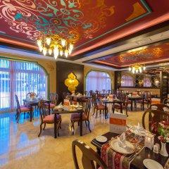 Kirman Arycanda De Luxe Турция, Окурджалар - отзывы, цены и фото номеров - забронировать отель Kirman Arycanda De Luxe - All Inclusive онлайн питание
