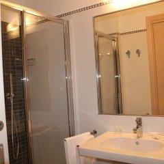 Отель House Beatrice Milano ванная фото 2