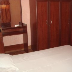 Отель Monte Carlo Ереван удобства в номере фото 2