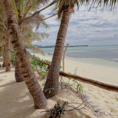 Отель Gold Coast Inn Фиджи, Матаялеву - отзывы, цены и фото номеров - забронировать отель Gold Coast Inn онлайн пляж