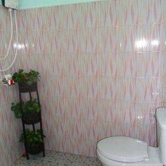 Отель Kantiang Guest House ванная фото 2