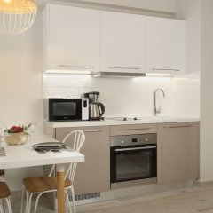 Апартаменты Love Luxury Central Apartment Афины фото 10