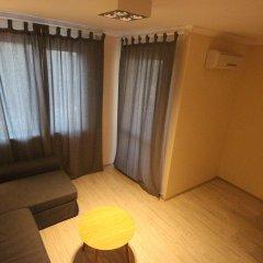 Отель Menada VIP Zone удобства в номере