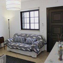 Отель Villa Albufeira комната для гостей