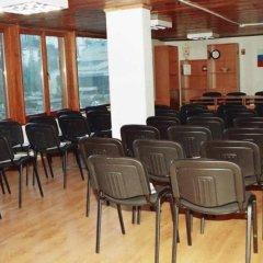 Отель Smolyan Болгария, Смолян - отзывы, цены и фото номеров - забронировать отель Smolyan онлайн помещение для мероприятий