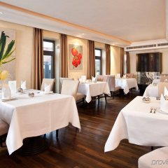 Отель Suitess Германия, Дрезден - 2 отзыва об отеле, цены и фото номеров - забронировать отель Suitess онлайн питание