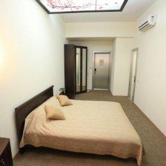 Гостиница Паддок в Кургане отзывы, цены и фото номеров - забронировать гостиницу Паддок онлайн Курган комната для гостей фото 4