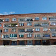 Отель Tryavna Apartment Болгария, Трявна - отзывы, цены и фото номеров - забронировать отель Tryavna Apartment онлайн пляж