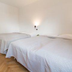 Апартаменты CheckVienna – Apartment Kroellgasse комната для гостей фото 7