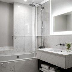 Отель The Xara Palace Relais & Chateaux ванная фото 2