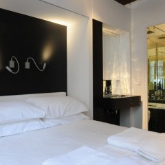 Отель Boutique Hotel de la Place des Vosges Франция, Париж - отзывы, цены и фото номеров - забронировать отель Boutique Hotel de la Place des Vosges онлайн детские мероприятия