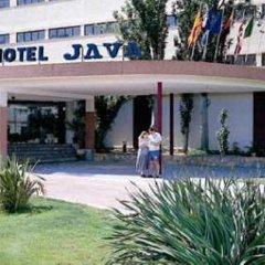 Java Hotel фото 4