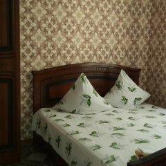 Гостиница Надежда в Сочи отзывы, цены и фото номеров - забронировать гостиницу Надежда онлайн комната для гостей