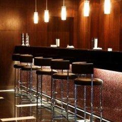 Отель Eurostars Das Letras гостиничный бар