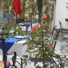 Отель Casa de la Condesa by Extended Stay Mexico питание фото 3