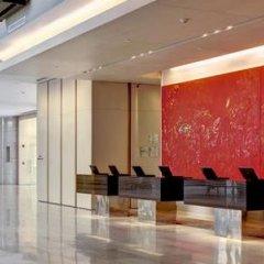 Отель Hyatt Regency Mexico City фото 4