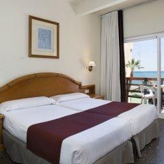 Hotel MS Tropicana комната для гостей фото 4