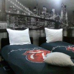 Отель Mini Hotel Болгария, Пловдив - отзывы, цены и фото номеров - забронировать отель Mini Hotel онлайн с домашними животными