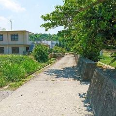 Отель Inn of Nabee HAMABE Центр Окинавы
