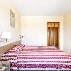Отель Amberton Hotel Клайпеда Литва, Клайпеда - 10 отзывов об отеле, цены и фото номеров - забронировать отель Amberton Hotel Клайпеда онлайн комната для гостей