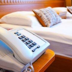 Гостиница Old Port Hotel Украина, Борисполь - 1 отзыв об отеле, цены и фото номеров - забронировать гостиницу Old Port Hotel онлайн удобства в номере