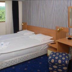 Havana Casino Hotel & SPA комната для гостей