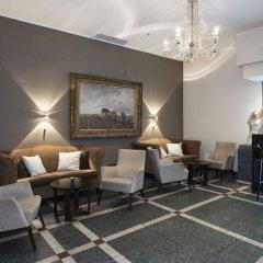 Отель Thon Hotel Cecil Норвегия, Осло - 2 отзыва об отеле, цены и фото номеров - забронировать отель Thon Hotel Cecil онлайн интерьер отеля фото 2