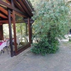 Отель Agriturismo Ai Gradoni Италия, Региональный парк Colli Euganei - отзывы, цены и фото номеров - забронировать отель Agriturismo Ai Gradoni онлайн фото 3