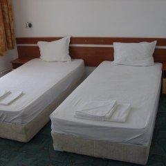 Отель Priroda Болгария, Боровец - отзывы, цены и фото номеров - забронировать отель Priroda онлайн фото 23