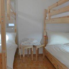 Отель Chesa Sur Ova 30 - Two Bedroom Швейцария, Санкт-Мориц - отзывы, цены и фото номеров - забронировать отель Chesa Sur Ova 30 - Two Bedroom онлайн детские мероприятия
