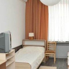 Отель Rooms Lara комната для гостей фото 4