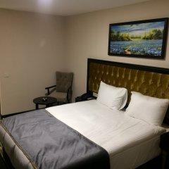 Göksu Ant Hotel Турция, Анкара - отзывы, цены и фото номеров - забронировать отель Göksu Ant Hotel онлайн комната для гостей фото 4