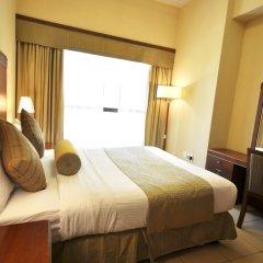 Suha Hotel Apartments by Mondo комната для гостей