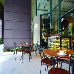 Отель Soleil Малайзия, Куала-Лумпур - 2 отзыва об отеле, цены и фото номеров - забронировать отель Soleil онлайн питание фото 2