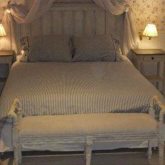 Отель El Hogar Del Prado Мадрид комната для гостей фото 2