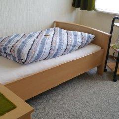 Hotel Zur Schanze удобства в номере