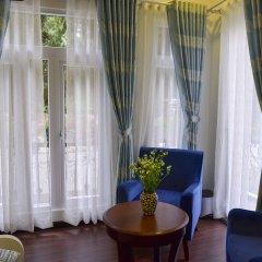 Отель Joy Villa Далат комната для гостей фото 3