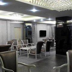 Real House Boutique Hotel Турция, Кайсери - отзывы, цены и фото номеров - забронировать отель Real House Boutique Hotel онлайн интерьер отеля