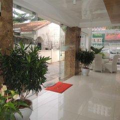 Отель An Hoa фото 3
