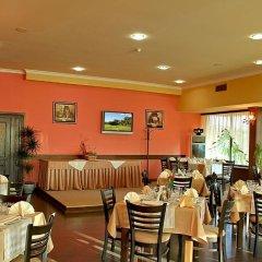 Отель Briz 2 Hotel Болгария, Варна - отзывы, цены и фото номеров - забронировать отель Briz 2 Hotel онлайн помещение для мероприятий