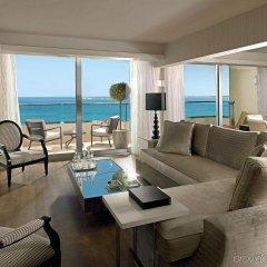 Отель Divani Apollon Palace & Thalasso фото 6